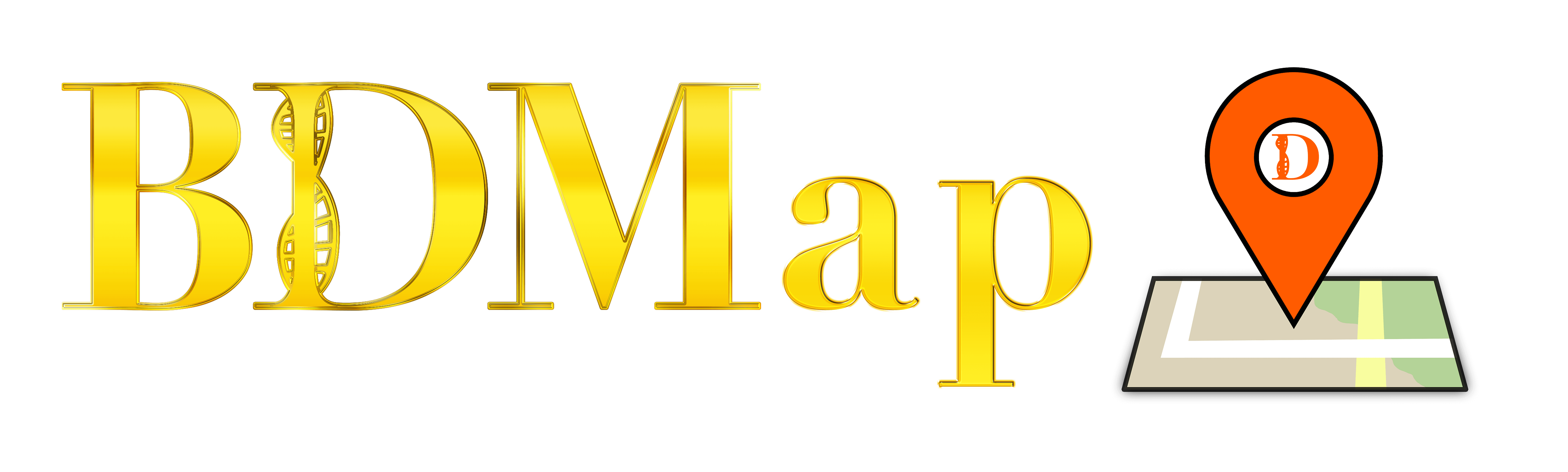 MAPA BDM DIGITAL