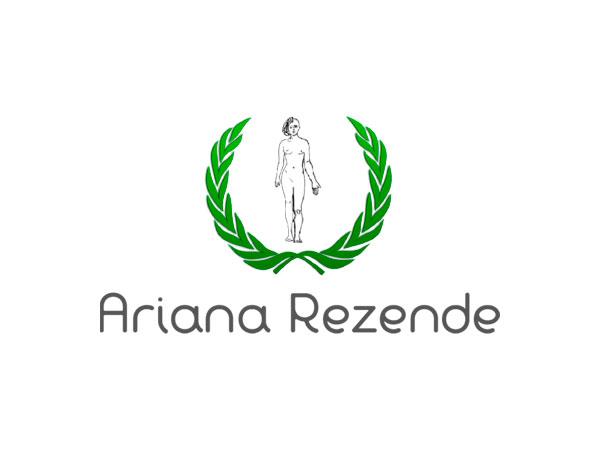 Ariana Rezende Fisioterapeuta Esportiva