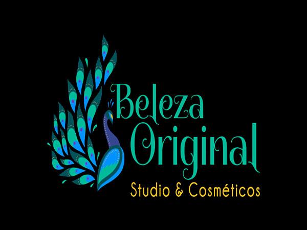 Beleza Original