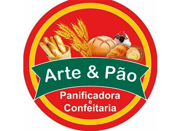 Arte Pão Panificadora e Confeitaria