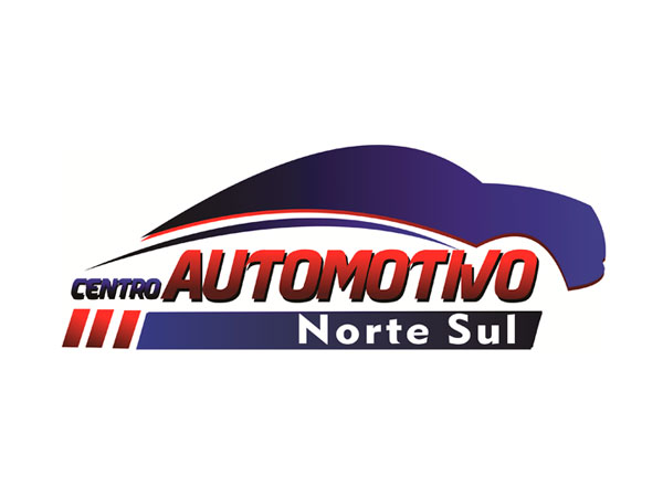 Centro Automotivo Norte Sul