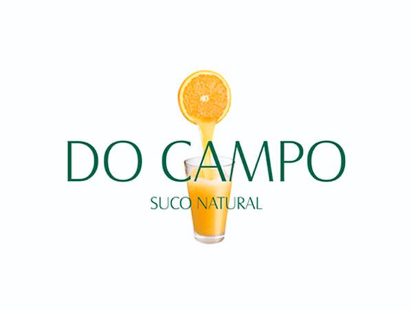 Do Campo