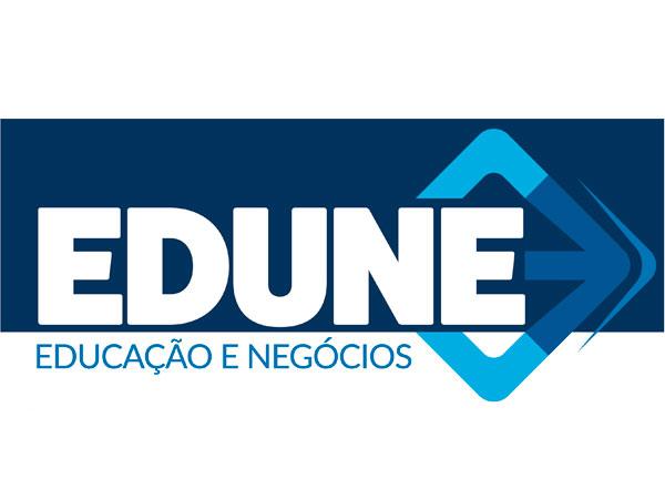 Escola EDUNE