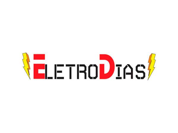 EletroDias MS