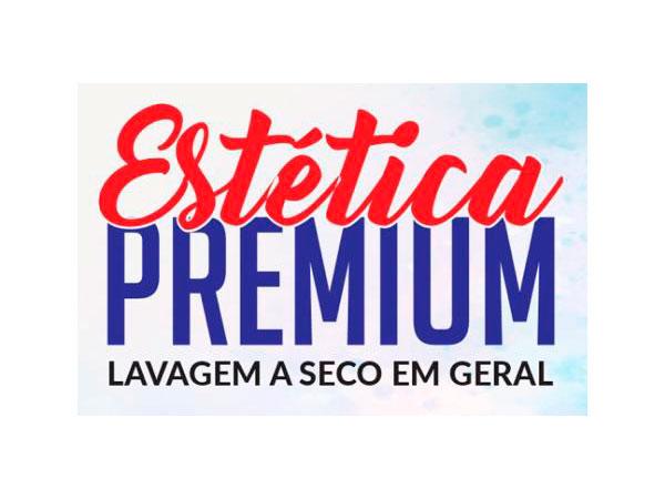 Estética Premium