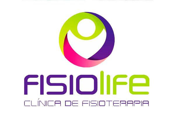 Fisiolife Clínica de Fisioterapia
