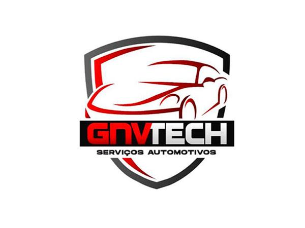 GNV TECH CENTRO AUTOMOTIVO