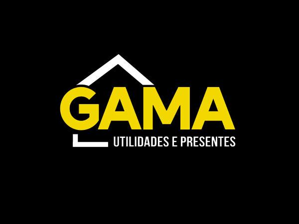 Gama Utilidades e Presentes