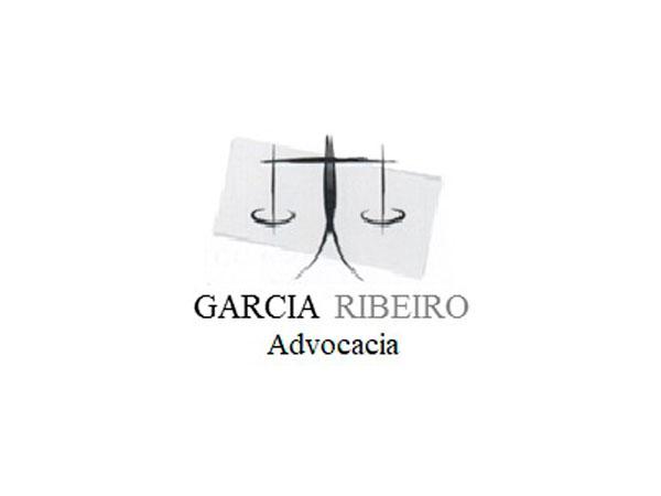 Garcia Ribeiro Advocacia