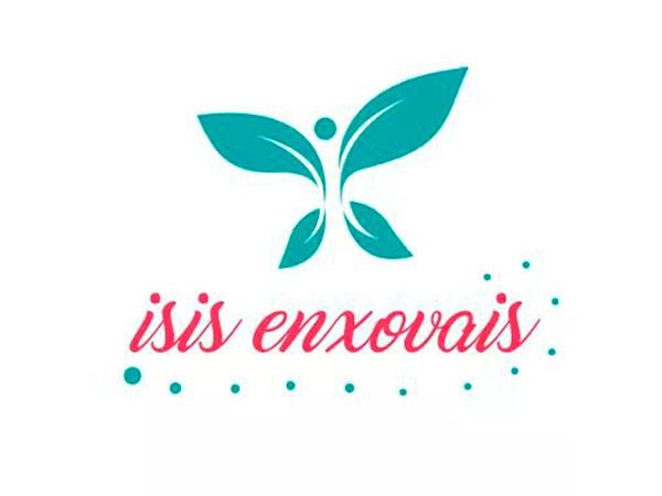 Isis Enxovais