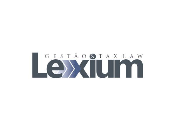 Lexium Gestão e Tax Law