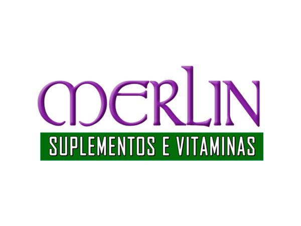 Merlin Suplementos
