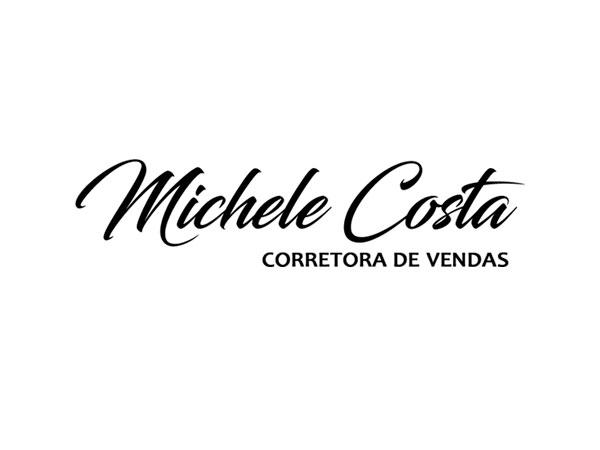 Michele de Aquino Costa  Consultora de Vendas