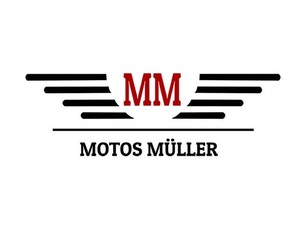 Motos Muller