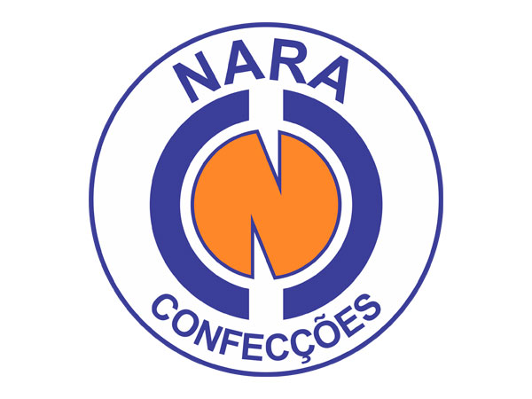 Nara Confecções