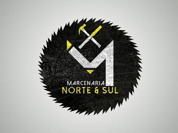 Marcenaria Norte Sul