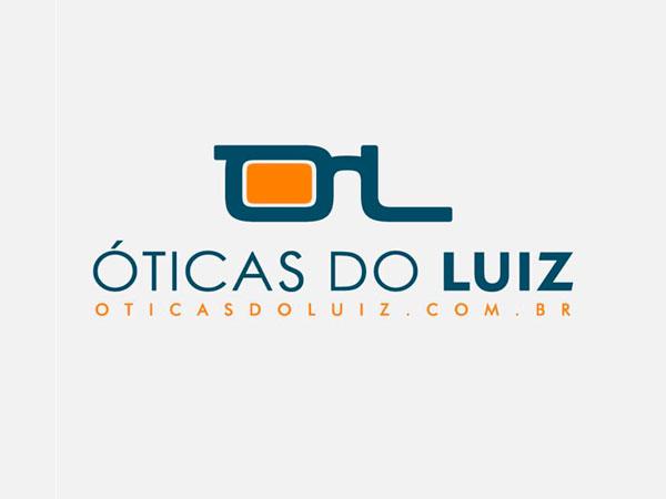Ótica do Luiz