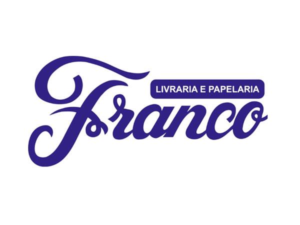 Papelaria Franco