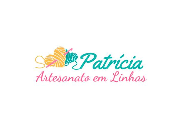 Patrícia Artesanato em Linhas