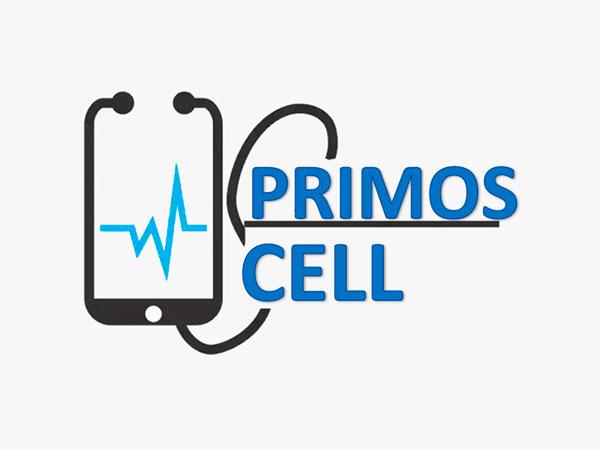PRIMOS CELL