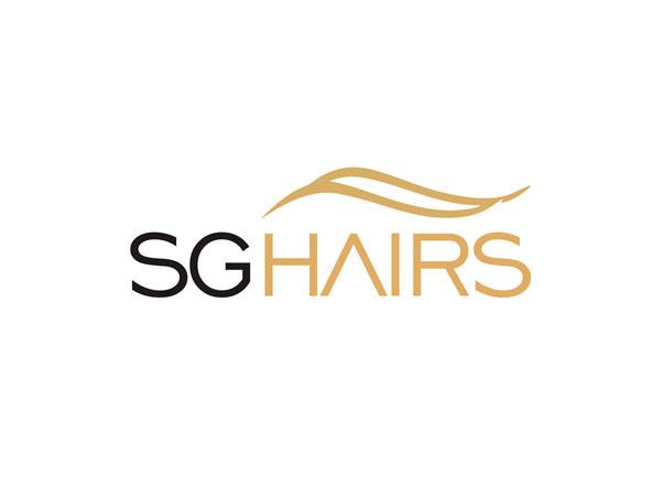 SG Hairs