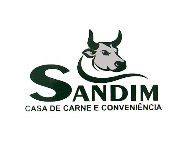 Casa de Carne Sandim