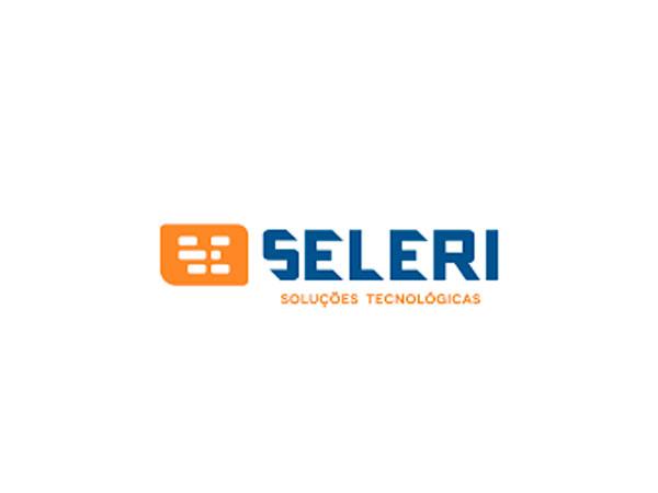 SELERI SOLUÇÕES TECNOLÓGICAS