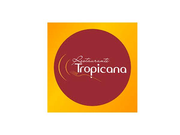 Restaurante Tropicana